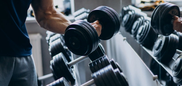 How Long Should You Workout At The Gym As A Beginner?