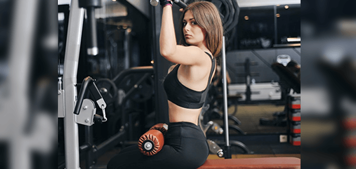 Workout Tips | Benefits Of Regular Exercise