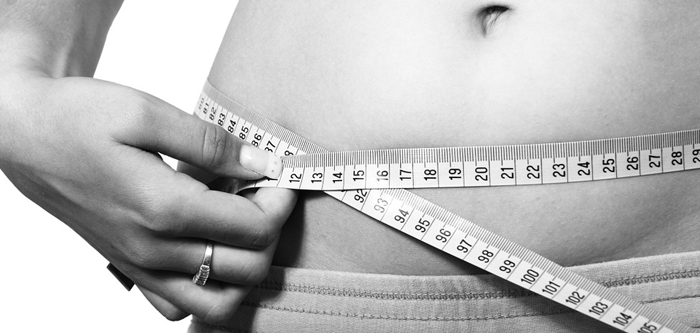 At What Pace Should You Lose Weight?