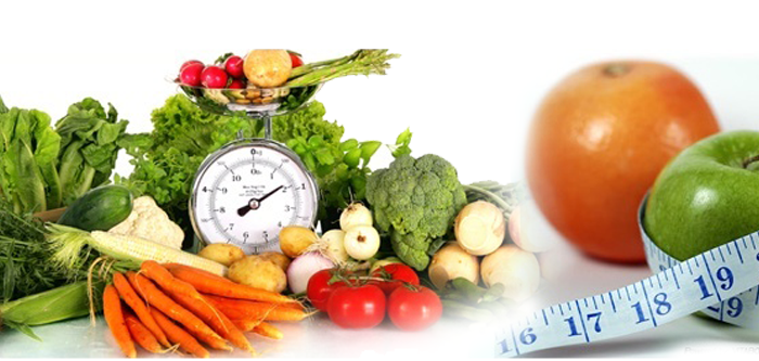 Key Habits To Maintain Your Weight Loss