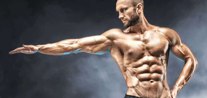 The Best Methods To Help You Tone Your Abs