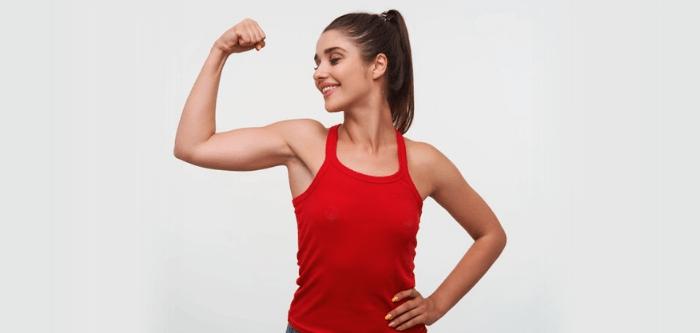 How to keep fit & enjoy the festive season