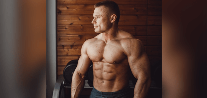 5 Winter Workout Tips For Serious Muscle Growth