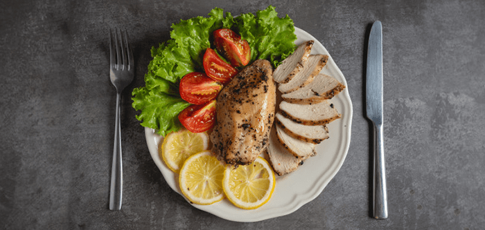 Post Workout Meal | What to Eat After Exercise