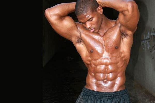 How To Train Your SIDE ABS With The Best ABS Workouts. Let's Have A Look!