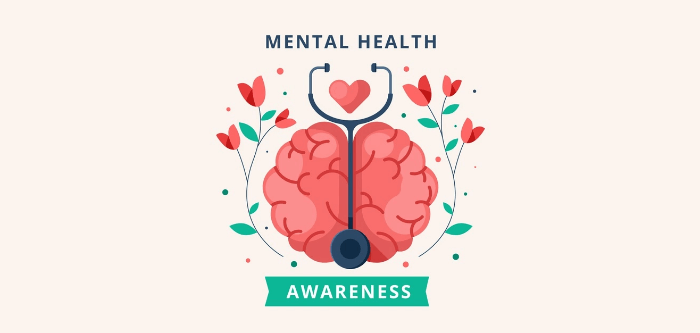 World Mental Health Day: Here Is Why It Is Celebrated And The Importance!