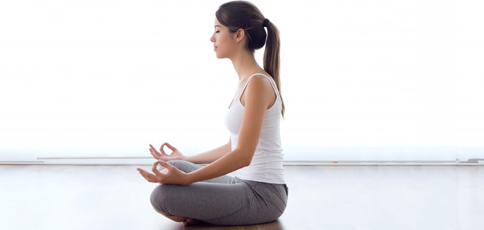 5 Yoga Poses To Control Blood Sugar Levels