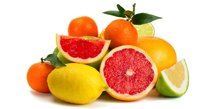 Vitamin C: Rich Foods, Health Benefits And Side Effects