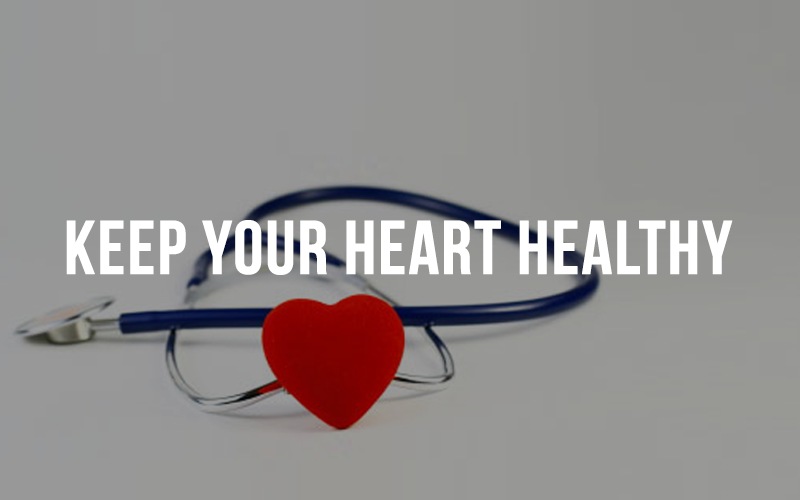https://images.fitpass.co.in/blog_photo_keep-your-heart-healthy_9B067.png