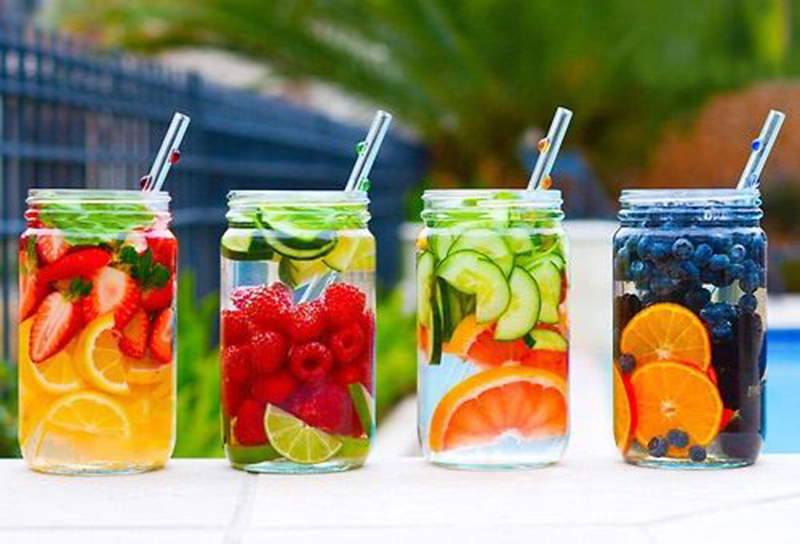 Summer Survival Guide: Heat, Exercise And Hydration