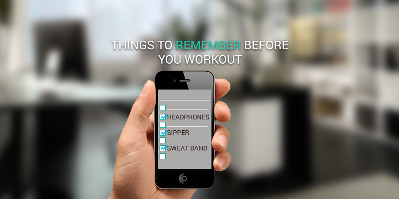 https://images.fitpass.co.in/blog_photo_things-to-remember-before-starting-a-workout-routine_9A371.png