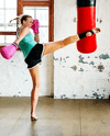 https://images.fitpass.co.in/cdn/images/KickBoxing-ic.png