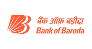 https://images.fitpass.co.in/cdn/images/corporates/bank_of_baroda.png