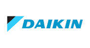 https://images.fitpass.co.in/cdn/images/corporates/daikin.png