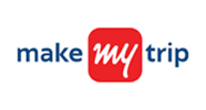 https://images.fitpass.co.in/cdn/images/corporates/makemytrip.png