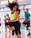 https://images.fitpass.co.in/cdn/images/dance_ic.png