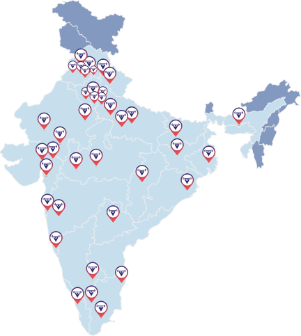 https://images.fitpass.co.in/cdn/images/india_map.png