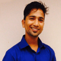 https://images.fitpass.co.in/cdn/images/testimonials/gaurav.png