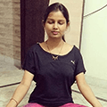 https://images.fitpass.co.in/cdn/images/testimonials/sarswati.png