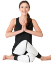 https://images.fitpass.co.in/cdn/images/yoga_ic.png