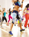 https://images.fitpass.co.in/cdn/images/zumba_ic.png