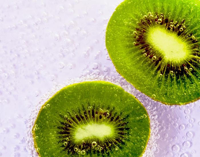 Kiwi - FITPASS