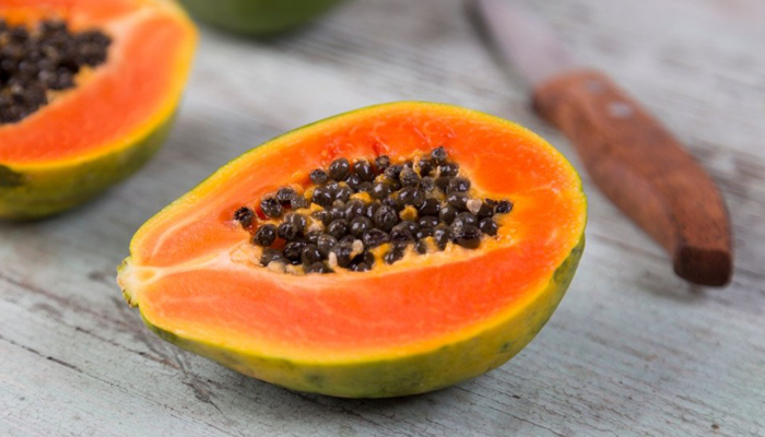 Papaya-will-Boosts-your-immune-system