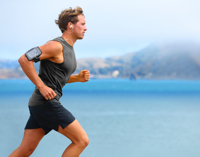 What are the different types of HIIT?