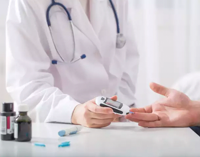 Best Medicine Treatment to treat Type 2 Diabetes