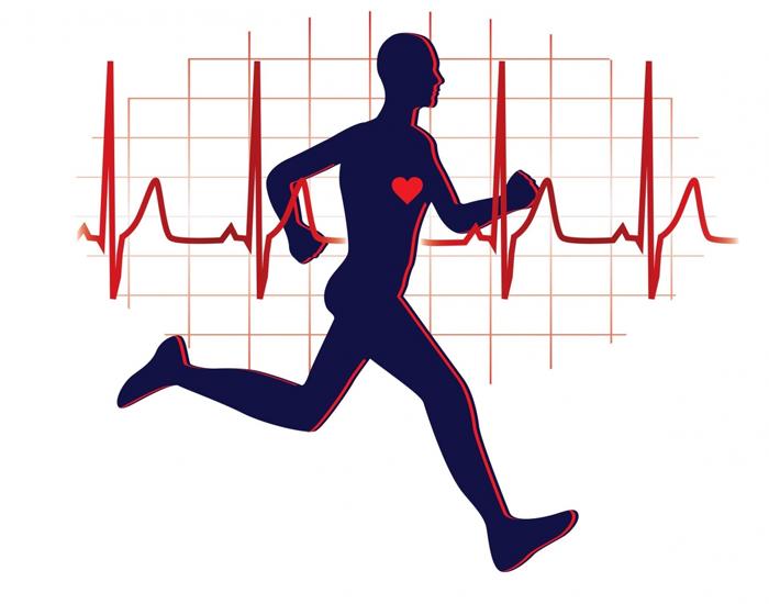 Strengthen your heart FITPASS