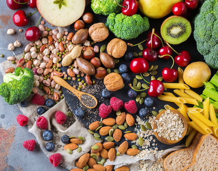 What is a Vegan Diet?