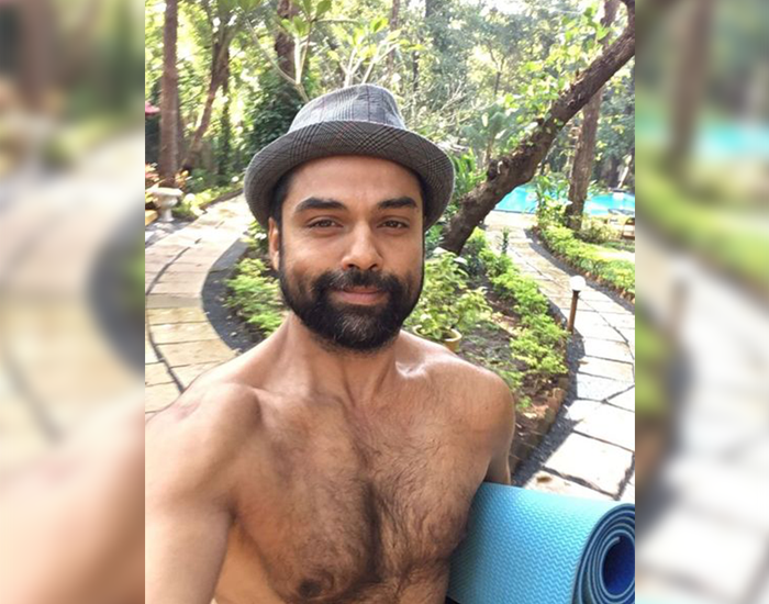 Abhay Deol workout routine