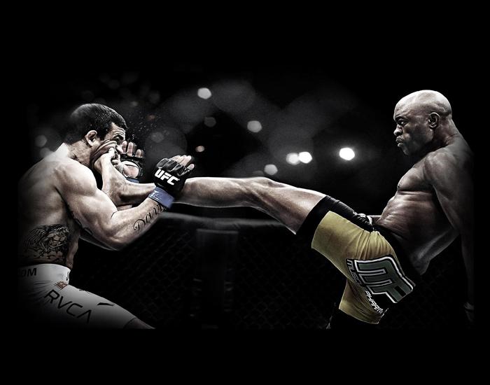 Kick-Boxing FITPASS