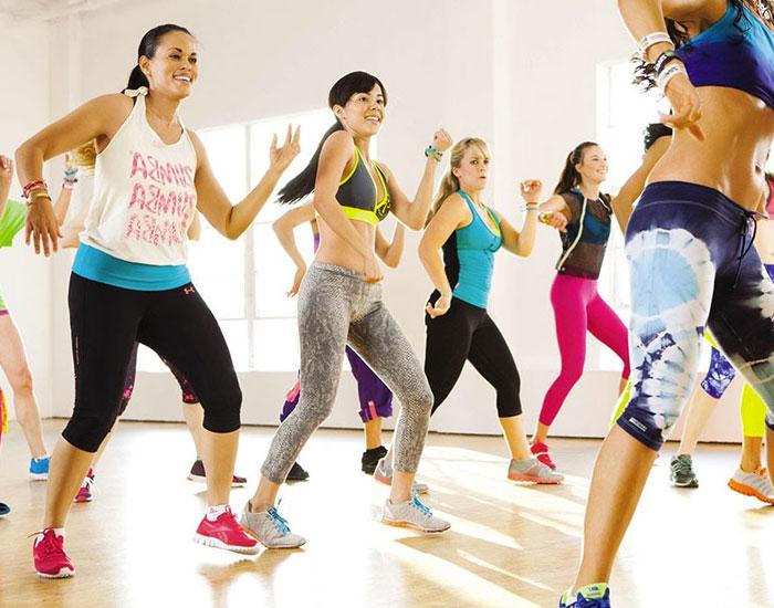 bokwa dance workout