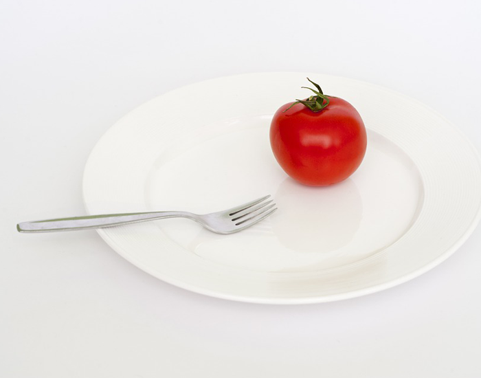Weight Lose diet