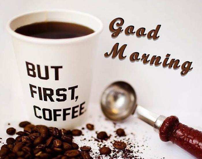 Coffee and Caffeine Benefits
