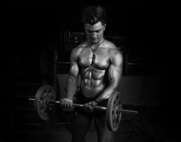 When Should You Lift Light Weight?