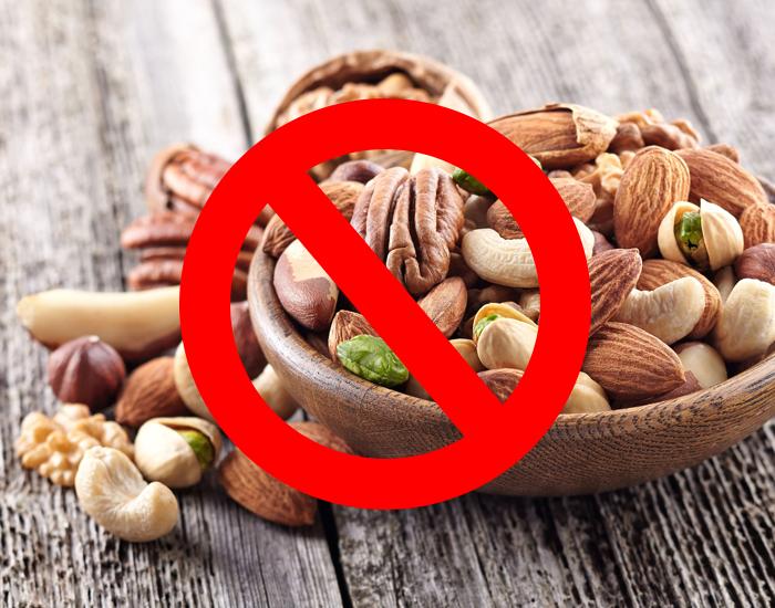 Foods To Avoid In 1000 Calorie Diet