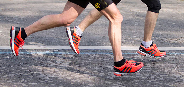 Leg Workouts-FITPASS