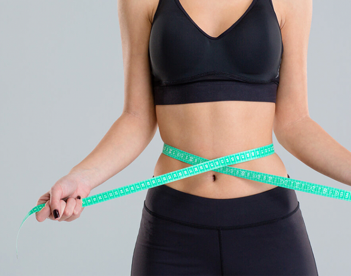 Maintain and Manage your weight loss