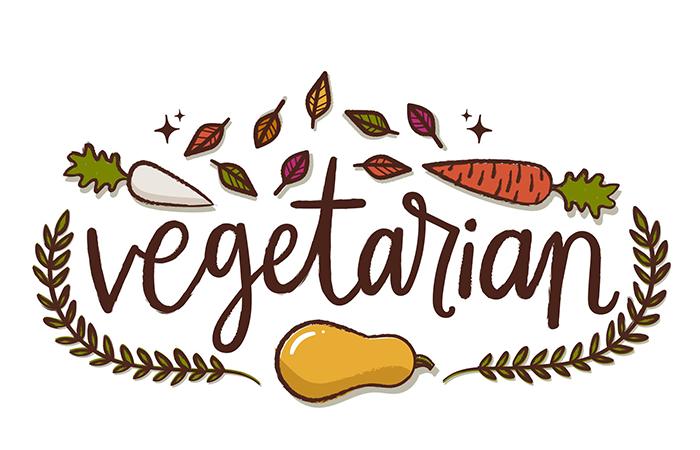 Indian Ketogenic Diet plan for Vegetarians