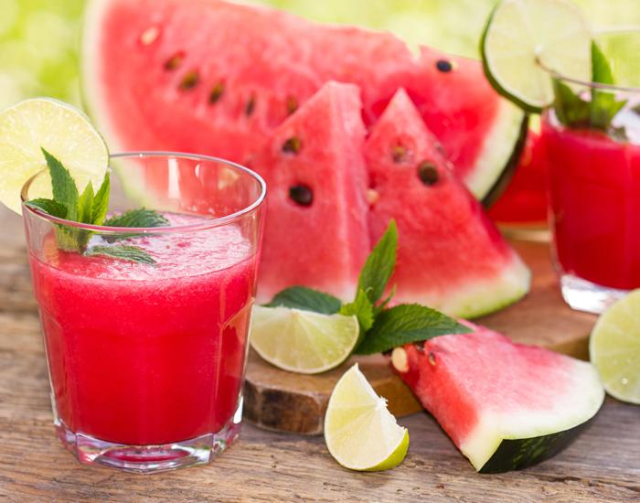 Watermelon Benefits - FITPASS