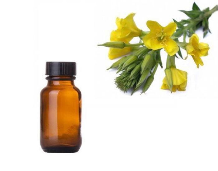 Evening-Primrose-Essential-Oil