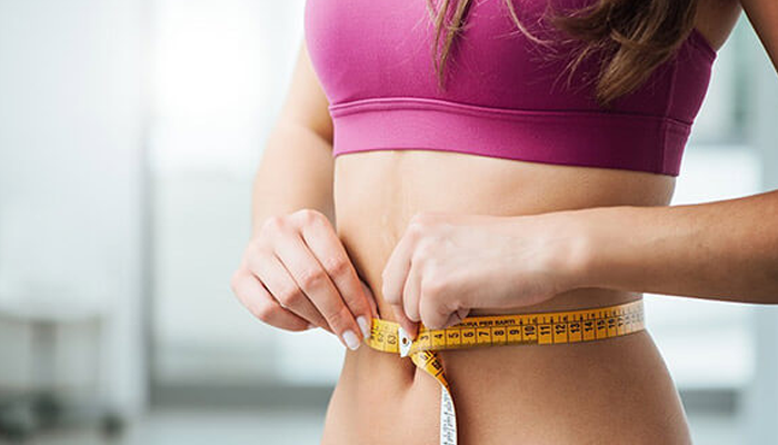 Papaya-will-enable-your-weight-loss