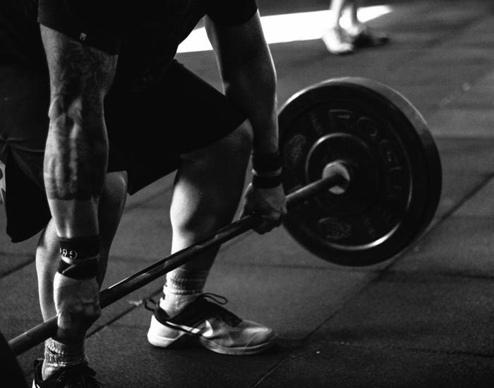 Regular Gymming Benefits FITPASS