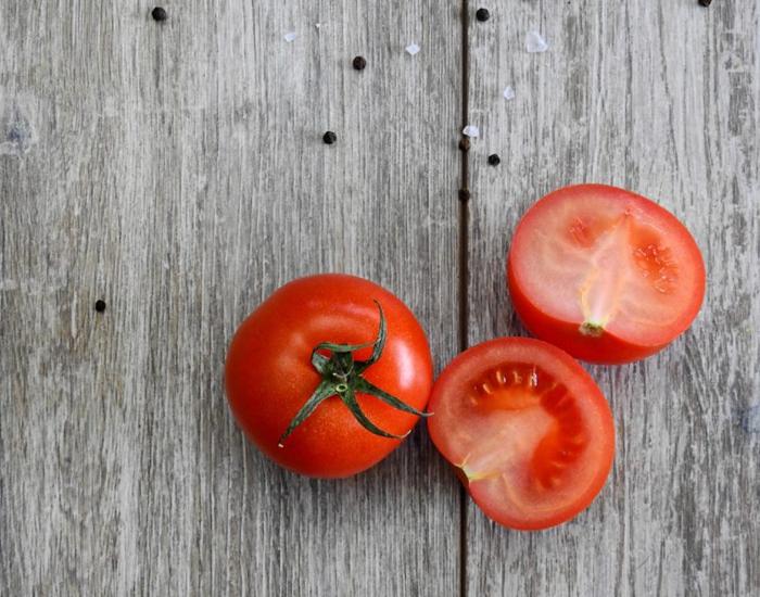 Tomatoes - FITPASS