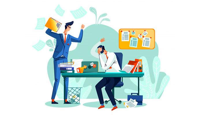 FITCORP - Corporate Wellness