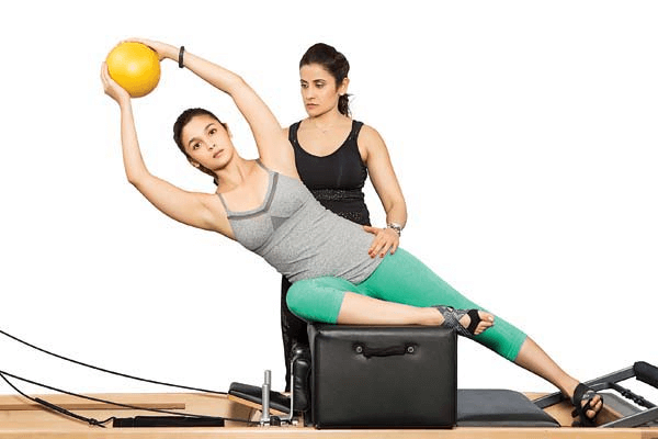 Alia Bhatt Gym Workout Routine Fittest Actress of Bollywood
