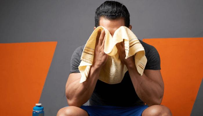 Cardio - Avoiding or Over Doing It
