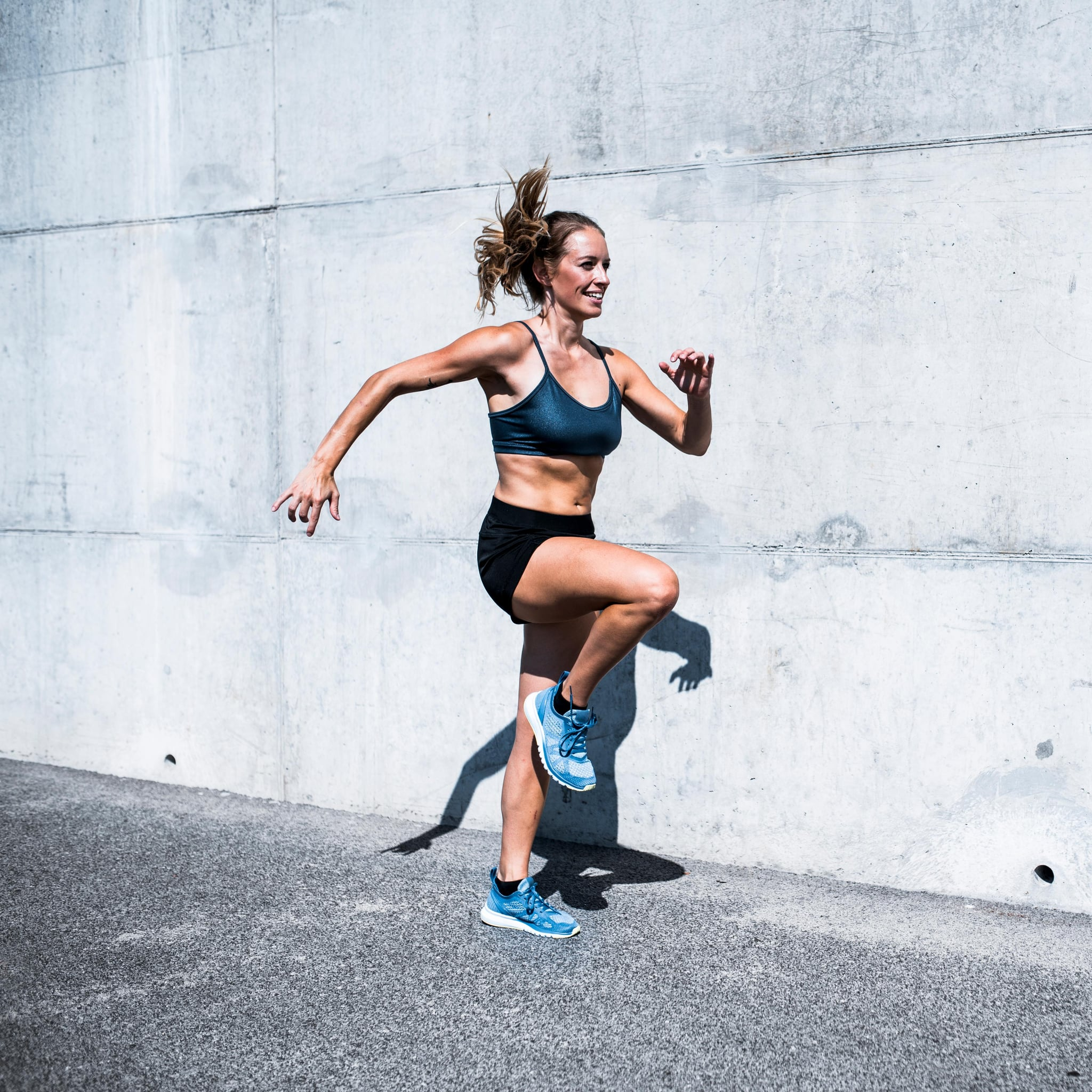Complete guide towards HIIT Cardio Workout
